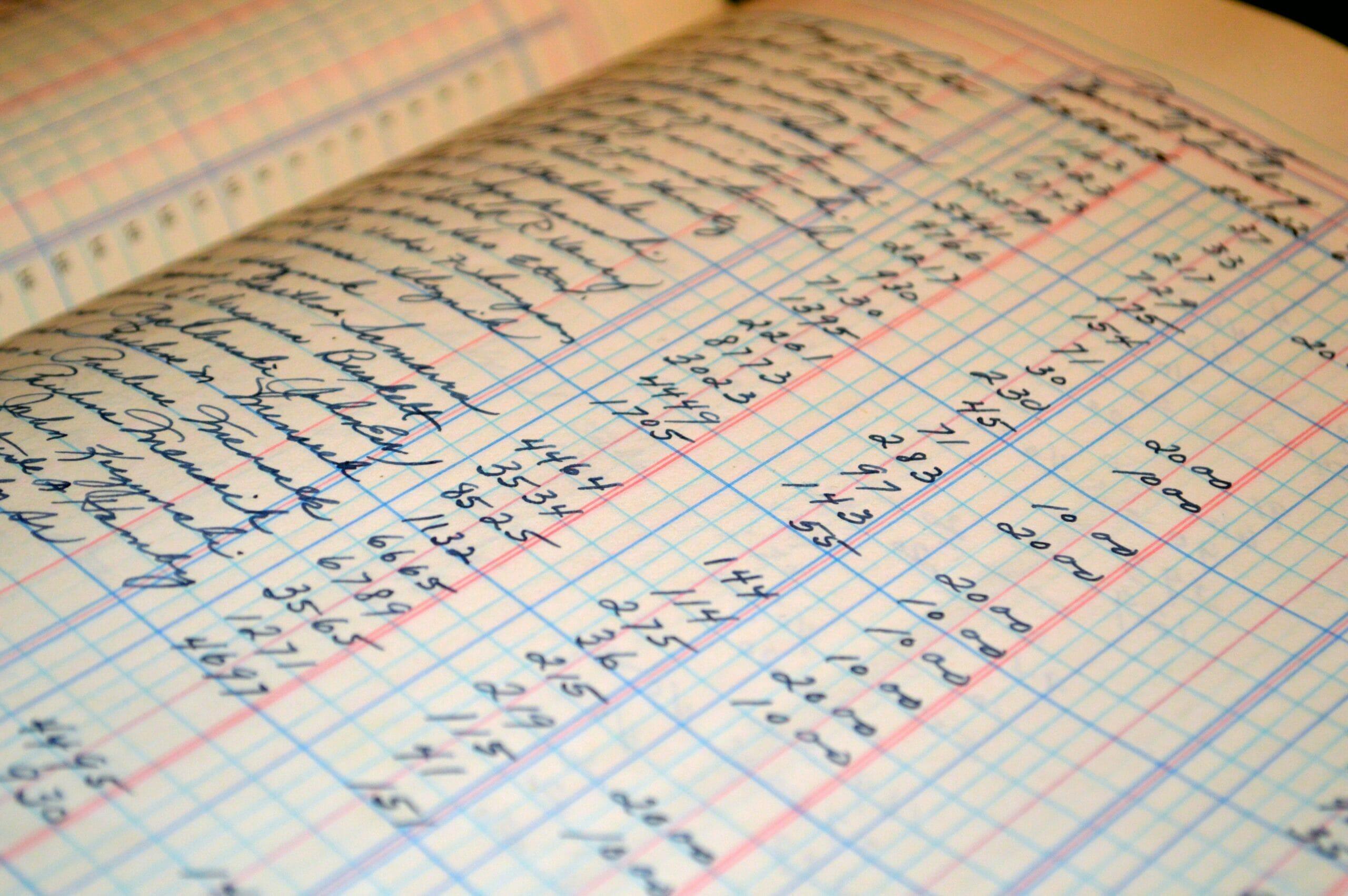 Mesures Covid-19 et imposition internationale