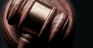 Inzage strafdossier door fiscus: toch onderzoekshandeling in zin van art. 333 WIB?