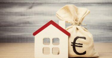 Gesplitste aankoop van een onroerend goed in België: een tsunami van administratieve beslissingen