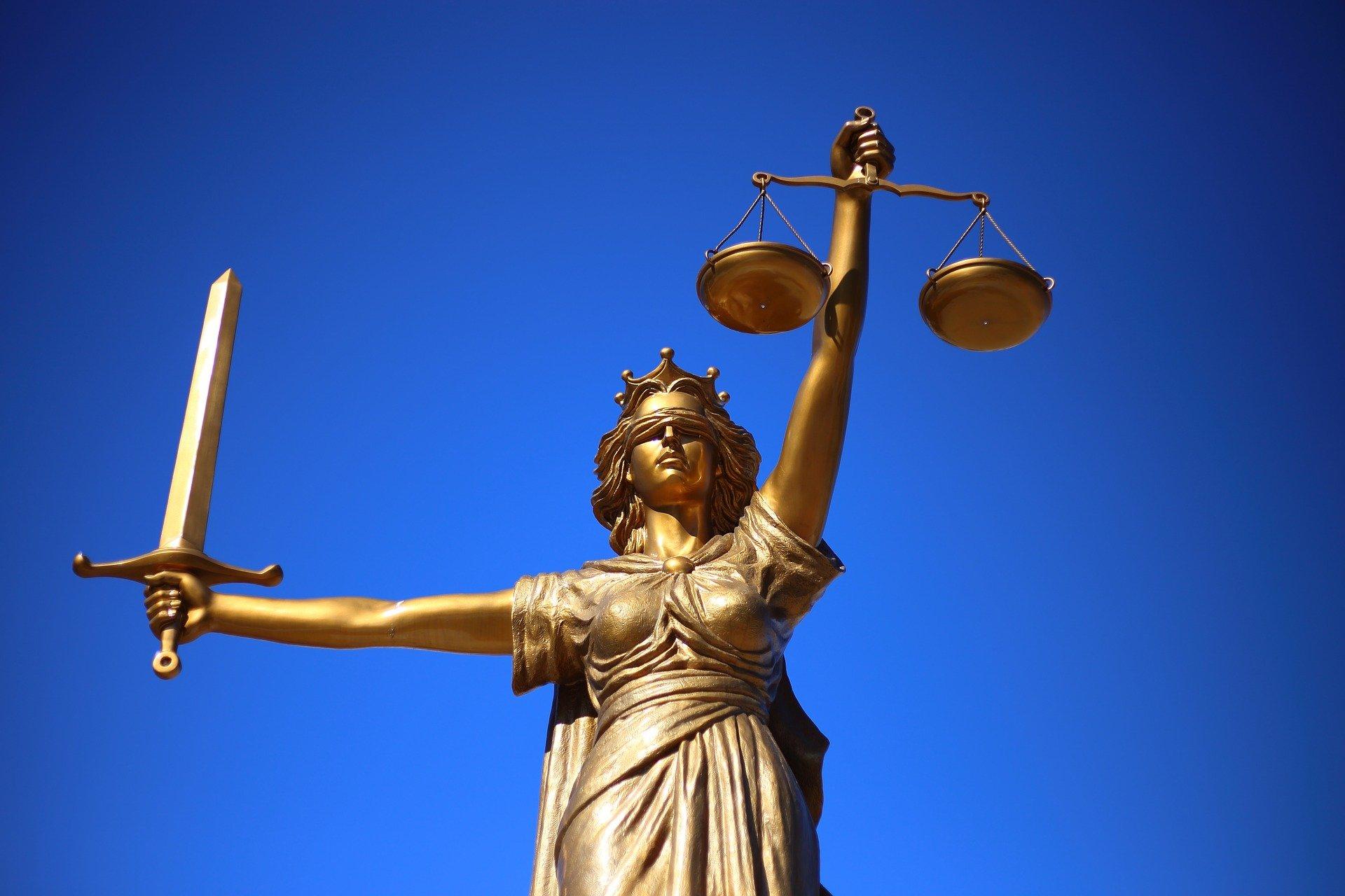 Arrest Vegotex en de schending van de redelijke termijn